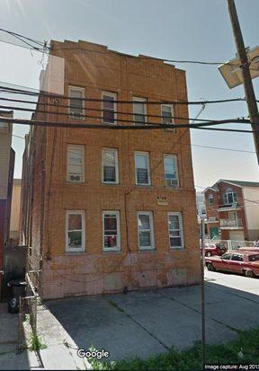 392 Rose Avenue Photo 1