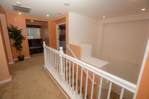 7956 Dell Ridge Avenue Photo 1
