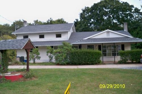 1110 Pines Road #A Photo 1