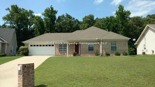 3512 Spring Valley Cove Photo 1