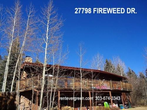 27798 Fireweed Drive Photo 1