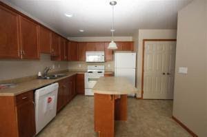 1131 37th Avenue S Photo 1