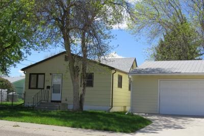 1304 19th Street S Photo 1
