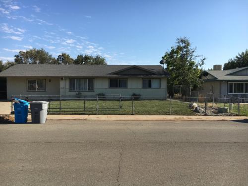 2535 Forestview Drive Photo 1