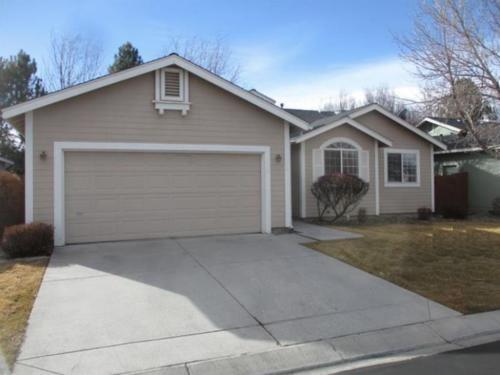 1105 Cedar Crest Drive Photo 1