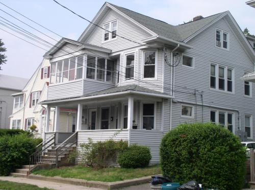 208-210 Wilson Street #3 Photo 1