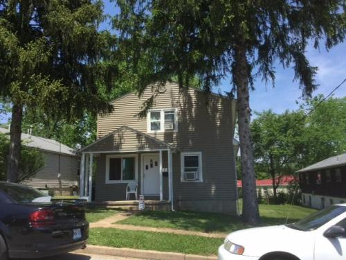 709 E 13th Street Photo 1