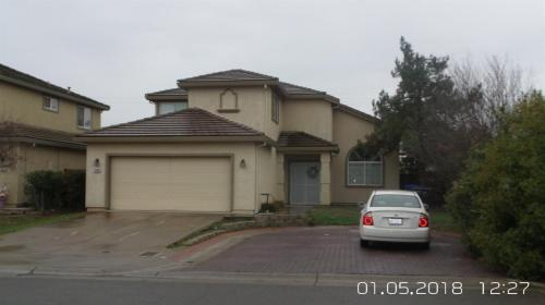 7008 New Sacto Way Photo 1