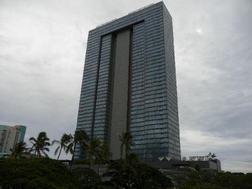 1009 Kapiolani Boulevard Photo 1