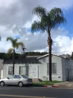 10015 California Avenue Photo 1