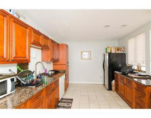 159 Longwood Ave 1 Brookline Ma 02446 Photo 1