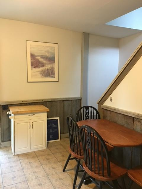 3 Factory Street, Claremont, NH 03743 | HotPads