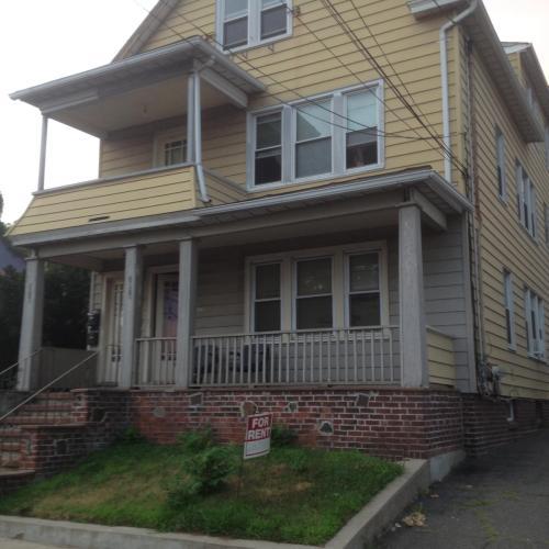 1516 Dixwell Avenue #3RD FLOOR Photo 1