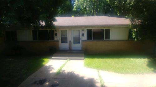 1413 Seward Avenue Photo 1