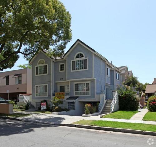 1058 Spazier Avenue #1 Photo 1