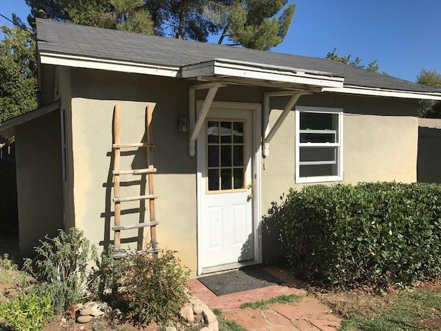 1110 Chestnut Avenue Apt BACKHOUSE, Redlands, CA 92373 | HotPads