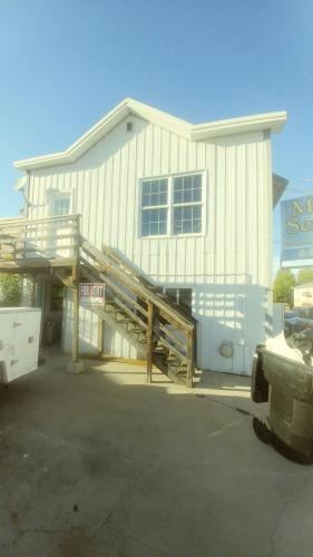 540 W Jackson Boulevard Photo 1