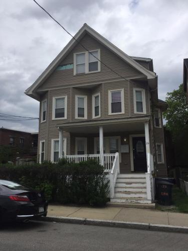 22 Hastings Street #3 Photo 1