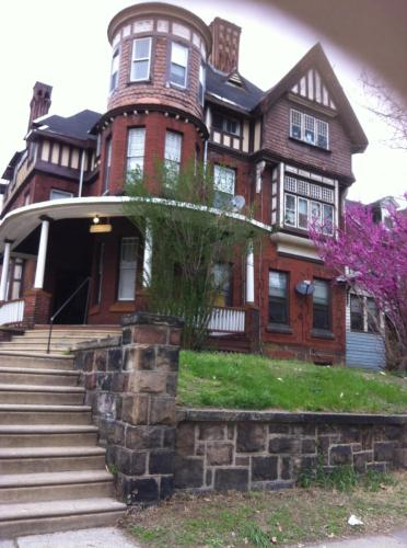6940 Keystone Street #5A Photo 1