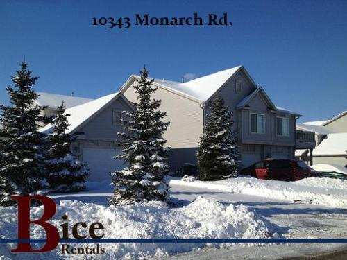10343 Monarch Road #1 Photo 1