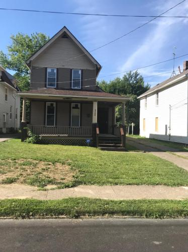 9508 Gaylord Avenue Photo 1