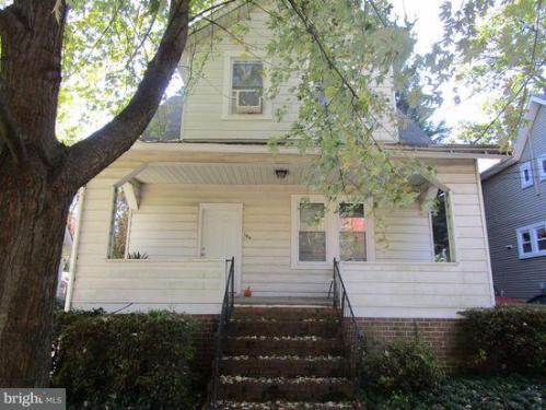 104 E Susquehanna Avenue Photo 1