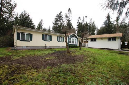 1359 Lakewood Drive Photo 1