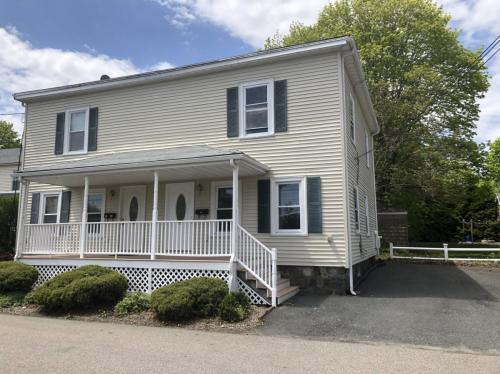 Easton, MA Apartments for Rent from $1 8K to $3 3K+ a month   HotPads