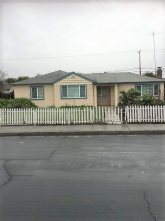 3110 Humbolt Avenue Photo 1