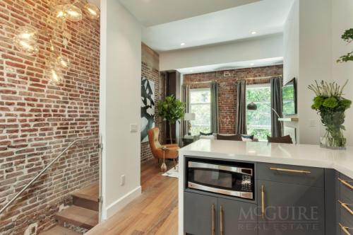 25 Hotaling Place #B Photo 1