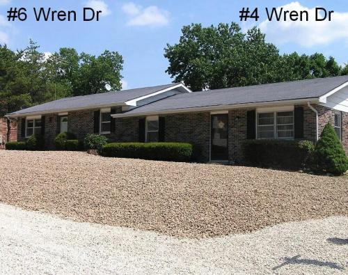4 Wren Drive Photo 1