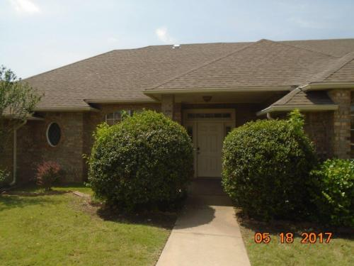 6 NW Wentwood Hill Drive Photo 1