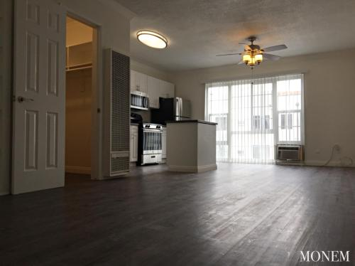 101 N Normandie Avenue #113A Photo 1