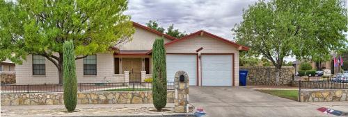 11733 Casa View Drive Photo 1