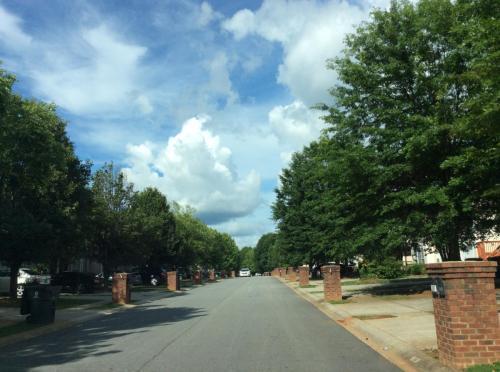 2462 Brianna Drive Photo 1