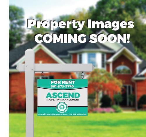 9525 Thoreau Avenue Photo 1