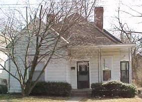 228 Kentucky Avenue Photo 1