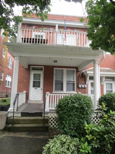 324 SW End Avenue Photo 1