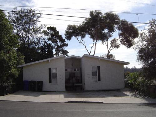 5933 Lauretta Street Photo 1