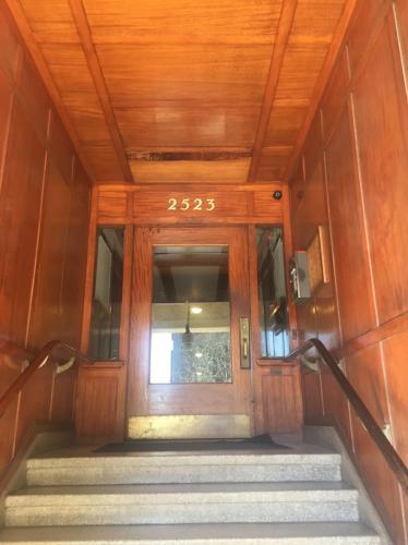 2523 Ridge Road Photo 1
