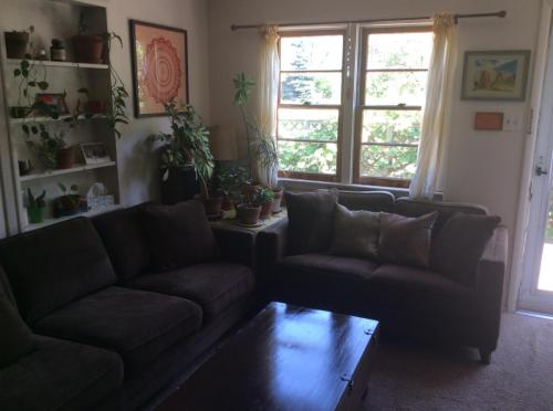 1521 Norwood Avenue #1 Photo 1