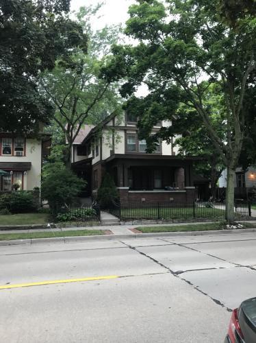 1708 Wisconsin Avenue Photo 1
