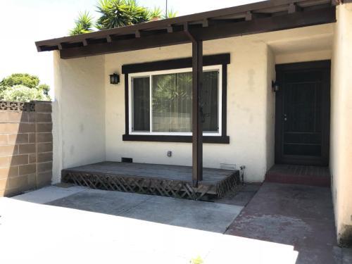 4846 Los Arboles Place Photo 1