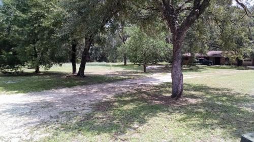 92 Mill Creek Road Photo 1