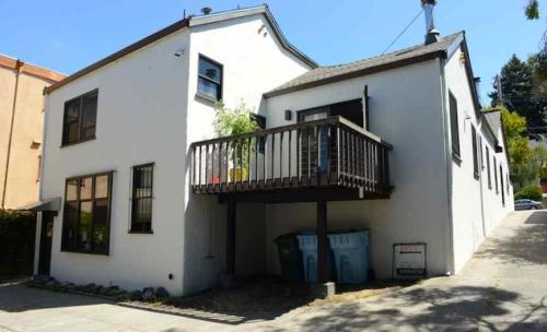 1720 Spruce Street Photo 1