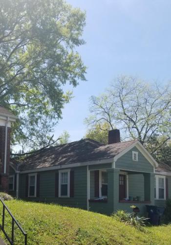 414 E 13th Street Photo 1