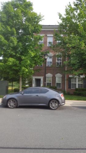 42413 Hollyhock Terrace Photo 1