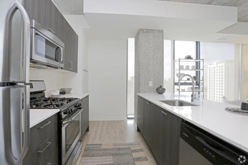 south loop chicago il apartments for rent from 1k to 3 7k a
