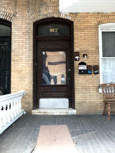 917 Swede Street #4 Photo 1
