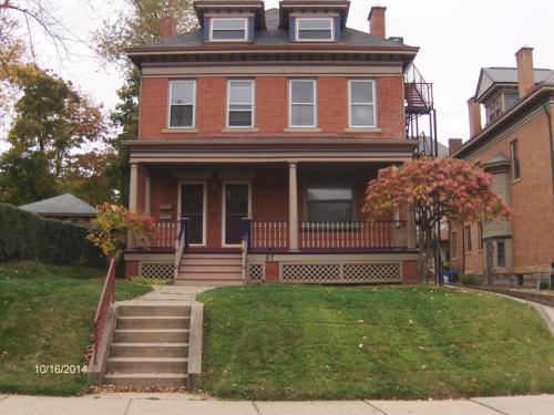 87 N Fremont Avenue #3 Photo 1